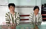 Khởi tố, bắt giam 2 đối tượng có hành vi chống người thi hành công vụ