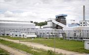 Nhà máy Nhiên liệu sinh học Dung Quất: Sẵn sàng cho giờ G