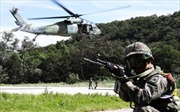 Hàn Quốc ngừng tập trận và đẩy nhanh công tác mở văn phòng liên lạc chung với Triều Tiên