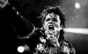 Sân khấu Broadway chờ đón vở nhạc kịch về Michael Jackson