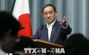 Nhật Bản ngừng diễn tập sơ tán tấn công tên lửa giả định từ Triều Tiên