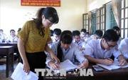 Các tỉnh triển khai chương trình hỗ trợ đi lại cho thí sinh thi THPT quốc gia