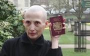 Toà án Anh bác bỏ hộ chiếu đặc biệt cho 'giới tính thứ ba'