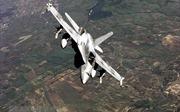Tống thống Mỹ thất vọng vì Canada không tăng chi tiêu quốc phòng như cam kết