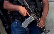 Ba vụ xả súng liên tiếp ở Mexico, ít nhất 14 người thiệt mạng
