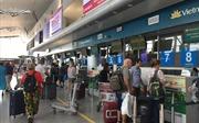 Thị trường khách sạn TP Hồ Chí Minh 'hút' nhà đầu tư ngoại