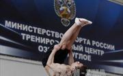 IAAF cho phép thêm 8 VĐV Nga thi đấu ở cấp quốc tế