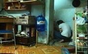 TP Hồ Chí Minh đầu tư xây dựng căn hộ nhà ở xã hội từ 300 triệu đến khoảng 1 tỷ đồng