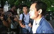 Đã xác định được đối tượng gây ra sai phạm về điểm thi ở Hà Giang