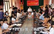 Khởi tố, bắt tạm giam Trưởng Phòng Khảo thí - Sở Giáo dục và Đào tạo Hà Giang