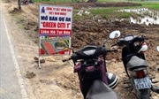 Bộ Xây dựng: Đã kiểm soát được biến động giá đất nền, sốt đất đặc khu