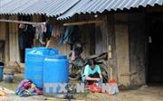 Vẫn nhức nhối vấn nạn tảo hôn tại Sơn La
