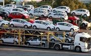 Xe nhập giảm hơn 70 triệu đồng/chiếc: Cuối năm nay giá xe sẽ giảm?
