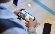 Điểm mặt những smartphone cấu hình tốt nhất 2018 để chơi game di động