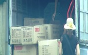 Gốm Trung Quốc rẻ 'o ép' gốm Bát Tràng