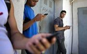 Cuba bắt đầu cung cấp Internet trên điện thoại di động