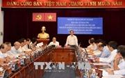 TP Hồ Chí Minh phát triển công nghiệp chế biến ứng dụng công nghệ cao