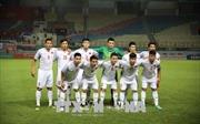 ASIAD 2018: Truyền thông Nhật Bản đánh giá cao Olympic Việt Nam