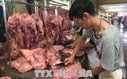 Ổn định giá và đảm bảo nguồn cung thịt lợn