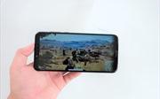 Cộng đồng game thủ Việt hào hứng với smartphone chơi game có AI – Honor Play