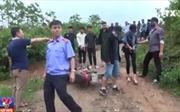 Bắt giữ vụ vận chuyển hơn 4.200 viên ma túy tổng hợp vào Việt Nam