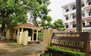 Công bố kết quả xác minh điểm thi bất thường tại Sơn La và Lạng Sơn trong ngày 20/7