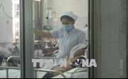 Thêm bệnh nhân tử vong do nhiễm cúm A/H1N1