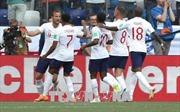 Chiến lược gia Eriksson cảnh báo tuyển Anh 'chọn' nhầm nhánh đấu