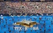World Cup 2018: FIFA chi bao nhiêu tiền cho giải đấu năm nay?