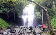 Đắk Nông chính thức chấm dứt dự án điểm du lịch sinh thái thác Lưu Ly