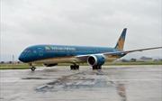 'Mùa thu vàng 2018' của Vietnam Airlines bay quốc tế chỉ từ 210.000 đồng