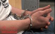 Kon Tum bắt đối tượng bị truy nã về tội giết người
