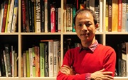 Kiến trúc sư Hoàng Thúc Hào: Dấn thân vì kiến trúc hạnh phúc