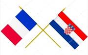 Nhìn lại đường đến trận chung kết World Cup 2018 của Pháp và Croatia