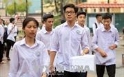 Sơn La trả lời về nghi vấn điểm thi bất thường trong kỳ thi Trung học phổ thông quốc gia