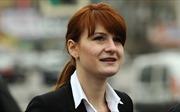 Con đường vào giới chính trị của người đẹp Nga bị Mỹ tố làm gián điệp