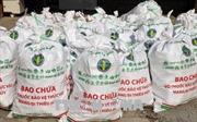 Phát hiện nhiều hành vi gian lận tinh vi trong sản xuất vật tư nông nghiệp