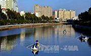 Du lịch đường thủy Thành phố Hồ Chí Minh - Bài cuối: Giữ gìn di sản ven sông