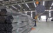 Canada điều tra khả năng bán phá giá một số loại ống thép hàn của Việt Nam