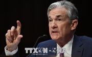 FED cảnh báo cuộc đấu thuế quan của Mỹ gây tổn hại doanh nghiệp