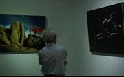 Lần đầu tiên có Triển lãm chuyên đề 'Ảnh nude nghệ thuật' quy mô quốc gia