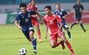 HLV trưởng U23 Nepal: Việt Nam mạnh nhưng Nepal quyết có điểm và ghi bàn
